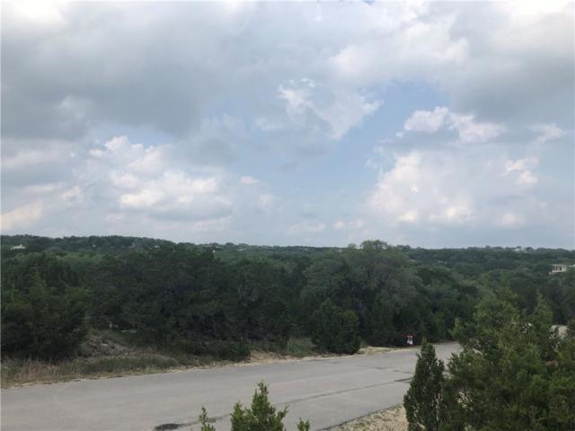 21201 Winslow Cv, Lago Vista, TX 78645 (#6140693) :: Realty Executives - Town & Country