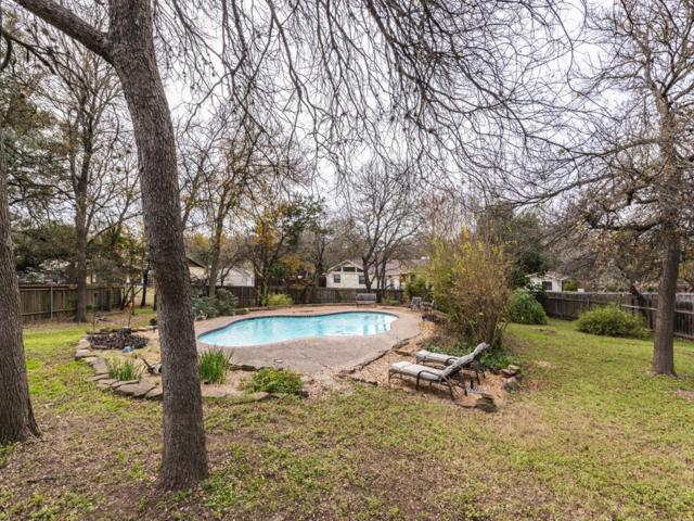 12618 Eagle Nest Dr, Buda, TX 78610 (#6145217) :: The Perry Henderson Group at Berkshire Hathaway Texas Realty