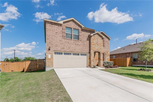 20128 Ploughshores Ln, Pflugerville, TX 78660 (#6148186) :: Douglas Residential