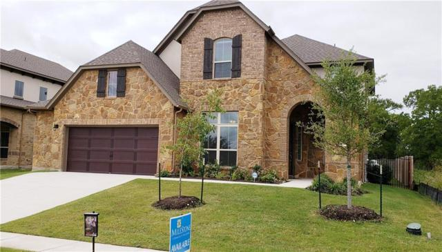 1021 Valley View Dr, Cedar Park, TX 78613 (#6157957) :: The Gregory Group