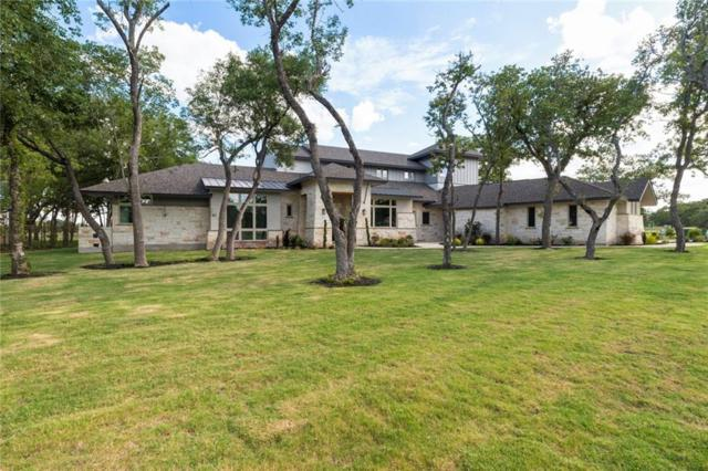 425 Bunker Ranch Blvd, Dripping Springs, TX 78620 (#6162408) :: The Perry Henderson Group at Berkshire Hathaway Texas Realty
