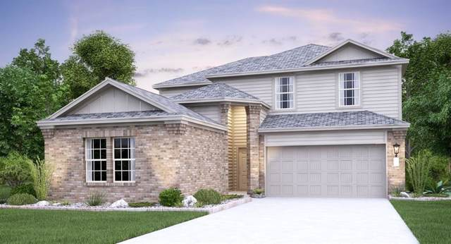 3400 Mikayla Ct, Round Rock, TX 78665 (#6167531) :: The Perry Henderson Group at Berkshire Hathaway Texas Realty