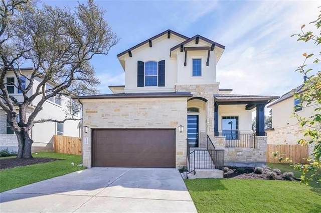 12308 Simmental Dr, Austin, TX 78732 (#6167607) :: The Summers Group