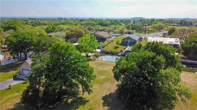 105 Crane Drive, Highland Haven, TX 78654 (#6171501) :: Papasan Real Estate Team @ Keller Williams Realty