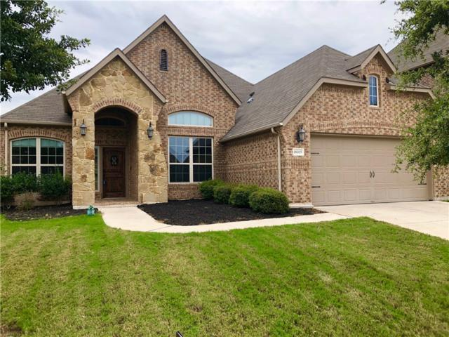 18005 Misty Harbor Dr, Pflugerville, TX 78660 (#6185882) :: Ana Luxury Homes