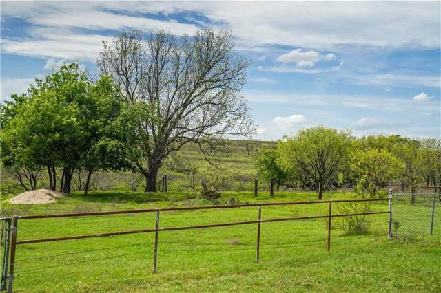 272 County Road 2323 #252.12, Lometa, TX 76853 (#6186242) :: Ben Kinney Real Estate Team