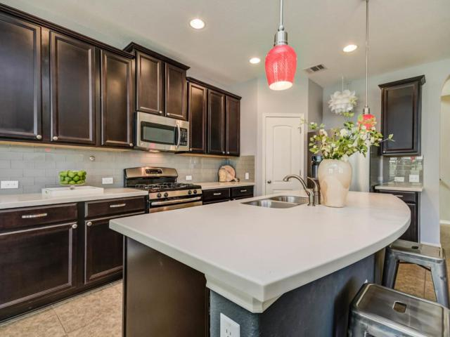 7430 Sunset Heights Cir, Austin, TX 78735 (#6186565) :: The Perry Henderson Group at Berkshire Hathaway Texas Realty