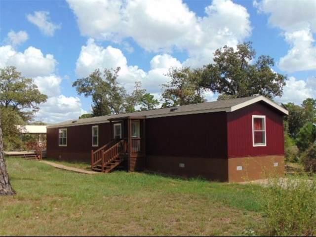 123 Wildwood Dr, Bastrop, TX 78602 (#6212168) :: Green City Realty