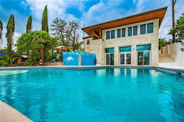 14508 Great Eagle Trl, Austin, TX 78734 (#6221785) :: Papasan Real Estate Team @ Keller Williams Realty