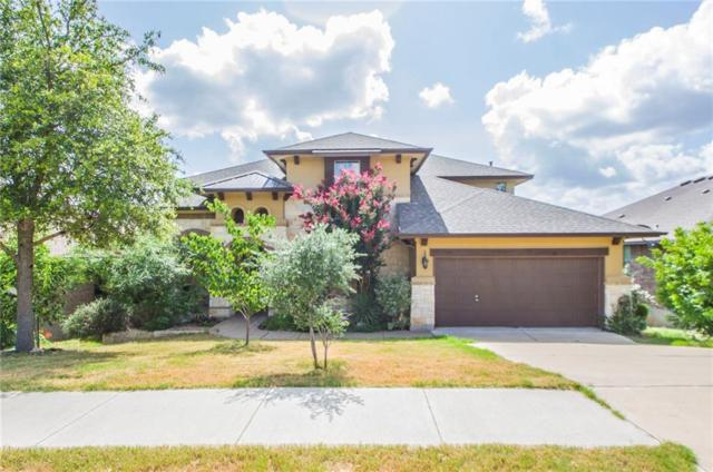 22225 Red Yucca Rd, Spicewood, TX 78669 (#6228419) :: Forte Properties