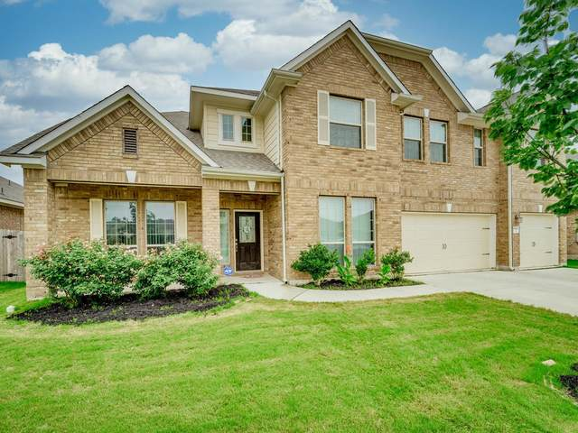 19913 Kite Wing Ter, Pflugerville, TX 78660 (#6231644) :: The Perry Henderson Group at Berkshire Hathaway Texas Realty