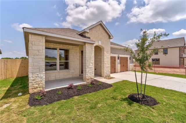 380 Sunlight Blvd, Kyle, TX 78640 (#6239286) :: The Perry Henderson Group at Berkshire Hathaway Texas Realty