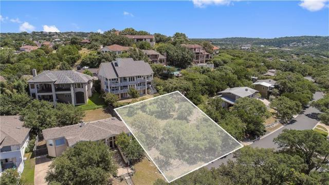 5819 Westslope Dr, Austin, TX 78731 (#6246918) :: Papasan Real Estate Team @ Keller Williams Realty