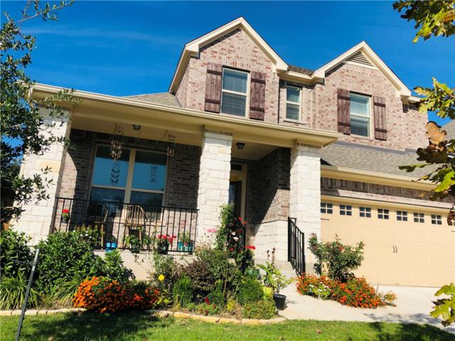 15620 Cinca Terra Dr, Bee Cave, TX 78738 (#6255760) :: The Perry Henderson Group at Berkshire Hathaway Texas Realty