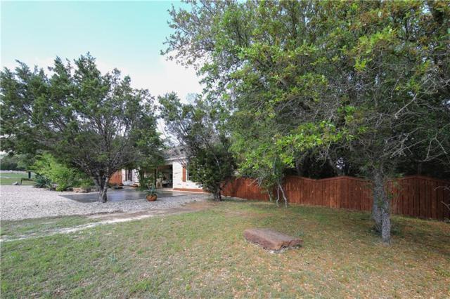 807 Possum Tree, Fischer, TX 78623 (#6261727) :: Forte Properties