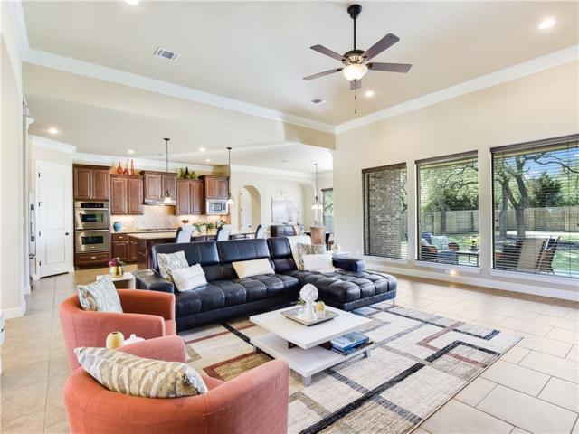 301 Naples Ln, Austin, TX 78737 (#6263831) :: Ana Luxury Homes