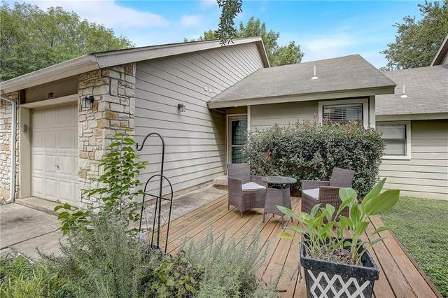 512 Eberhart Ln #1702, Austin, TX 78745 (#6264754) :: R3 Marketing Group
