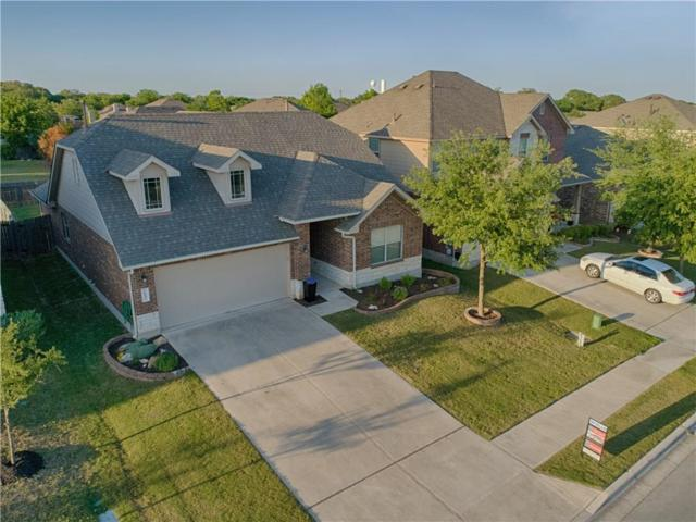1092 Clark Brothers Dr, Buda, TX 78610 (#6266379) :: Forte Properties
