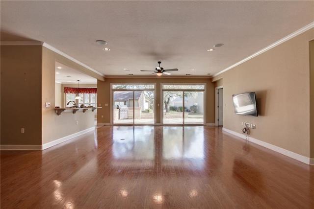 106 San Antonio Rd, Georgetown, TX 78633 (#6268994) :: The Perry Henderson Group at Berkshire Hathaway Texas Realty