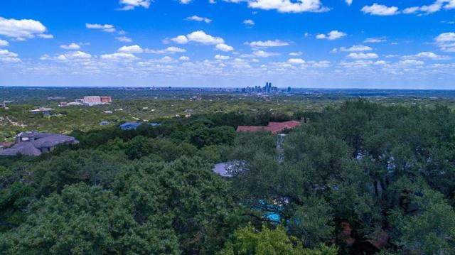 523 Buckeye Trl, West Lake Hills, TX 78746 (#6274319) :: The Perry Henderson Group at Berkshire Hathaway Texas Realty