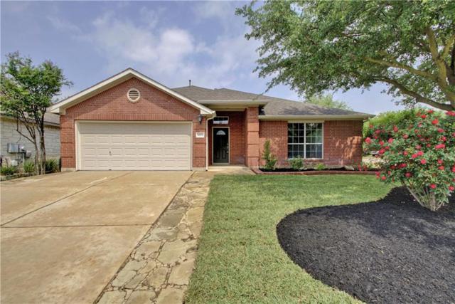 4488 Heritage Well Ln, Round Rock, TX 78665 (#6276009) :: Watters International