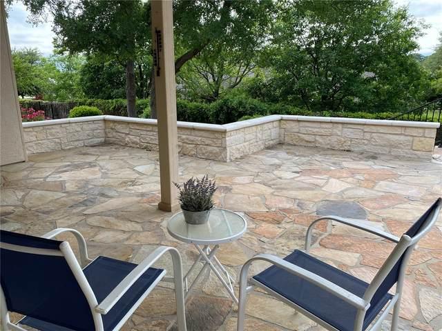 211 Mustang Island Trl, Georgetown, TX 78633 (#6287945) :: Papasan Real Estate Team @ Keller Williams Realty