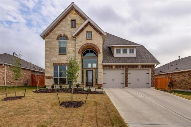12121 Mossygate Trl, Manor, TX 78653 (#6290785) :: The Perry Henderson Group at Berkshire Hathaway Texas Realty