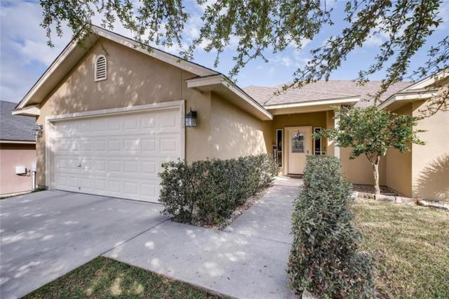 1642 Sunspur Dr, New Braunfels, TX 78130 (#6340549) :: The Perry Henderson Group at Berkshire Hathaway Texas Realty