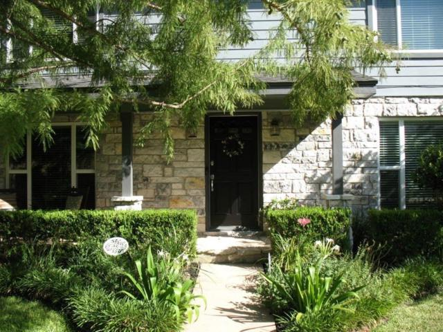 9409 Sherbrooke St, Austin, TX 78729 (#6341401) :: The Perry Henderson Group at Berkshire Hathaway Texas Realty