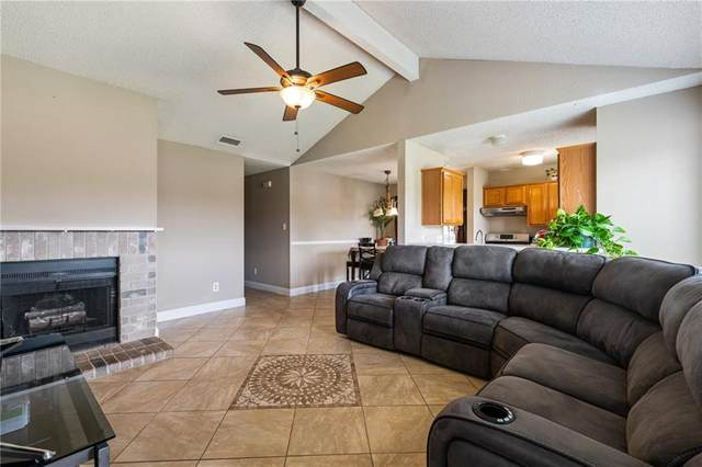 1500 Rustlers Rd, Round Rock, TX 78681 (#6345199) :: Zina & Co. Real Estate