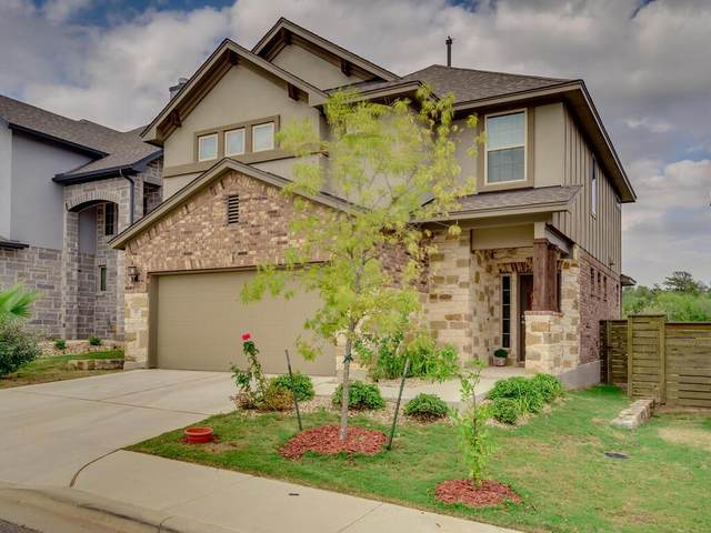 3651 W Sandy Brook Dr #217, Round Rock, TX 78665 (#6348208) :: First Texas Brokerage Company