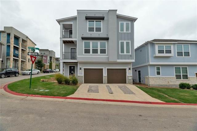 2025 Sharper Mews Ln, Austin, TX 78741 (#6386190) :: Azuri Group | All City Real Estate