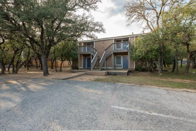 401 Hedgewood Dr, Georgetown, TX 78628 (#6397355) :: Papasan Real Estate Team @ Keller Williams Realty