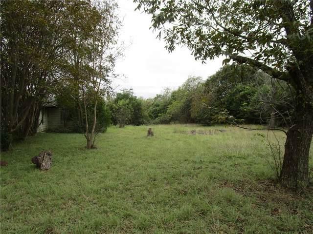 3971 W Us Highway 190 Highway, Belton, TX 76513 (#6400065) :: The Heyl Group at Keller Williams