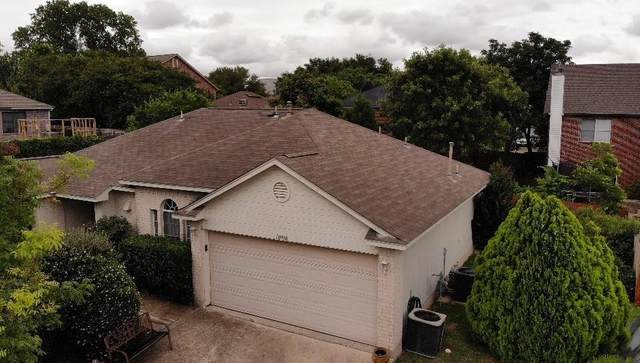 10910 Sherry Lee Cv, Austin, TX 78753 (#6412651) :: Ben Kinney Real Estate Team