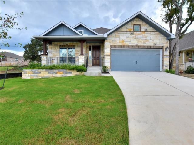 2037 Texas Sage St, Leander, TX 78641 (#6414669) :: The Perry Henderson Group at Berkshire Hathaway Texas Realty