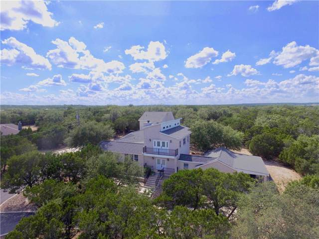 10909 Long Branch Dr, Austin, TX 78736 (#6419816) :: The Perry Henderson Group at Berkshire Hathaway Texas Realty