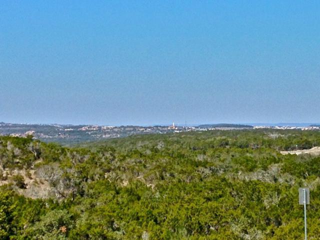 7600 Lenape Trl, Austin, TX 78736 (#6428694) :: Douglas Residential