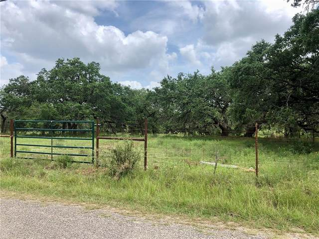 0 Brownson Ln, Driftwood, TX 78619 (#6437783) :: Resident Realty