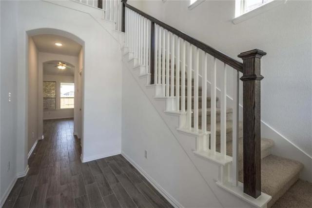 11725 American Mustang Loop, Manor, TX 78653 (#6446406) :: The Perry Henderson Group at Berkshire Hathaway Texas Realty