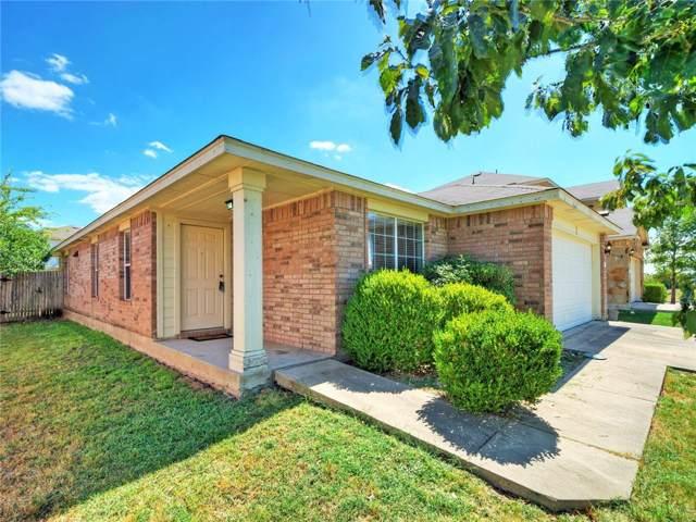 13505 Lyndon B Johnson St, Manor, TX 78653 (#6451374) :: The Perry Henderson Group at Berkshire Hathaway Texas Realty