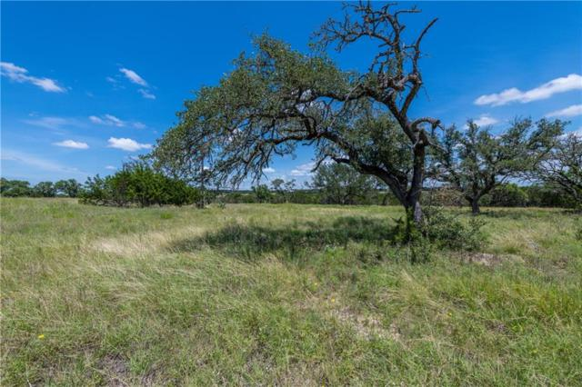Lot 30 Redemption Ave, Dripping Springs, TX 78620 (#6456130) :: The Heyl Group at Keller Williams