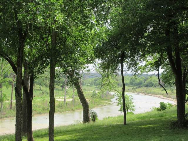 140 Water Park Rd, Wimberley, TX 78676 (#6468323) :: Lancashire Group at Keller Williams Realty