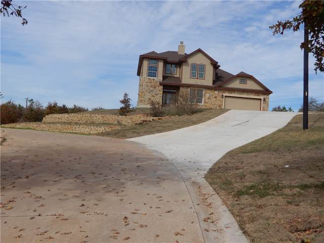234 River Forest Dr, Bastrop, TX 78602 (#6478848) :: The Perry Henderson Group at Berkshire Hathaway Texas Realty