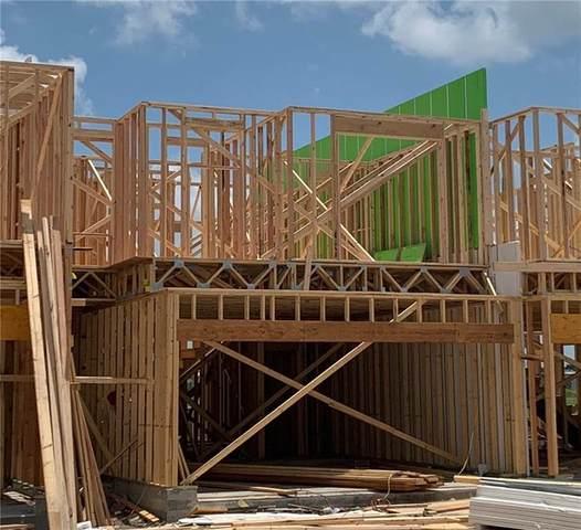 195B Fieldwood Dr, Buda, TX 78610 (#6514347) :: Papasan Real Estate Team @ Keller Williams Realty