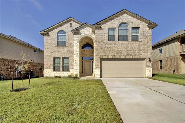 4905 Katy Creek Ln, Killeen, TX 76549 (#6543961) :: The Perry Henderson Group at Berkshire Hathaway Texas Realty