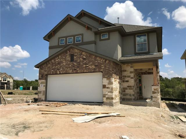 3651 Sandy Brook Dr #217, Round Rock, TX 78665 (#6551013) :: The ZinaSells Group
