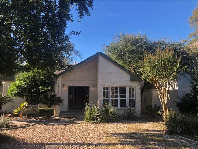 1709 Mohle Dr, Austin, TX 78703 (#6553018) :: Green City Realty