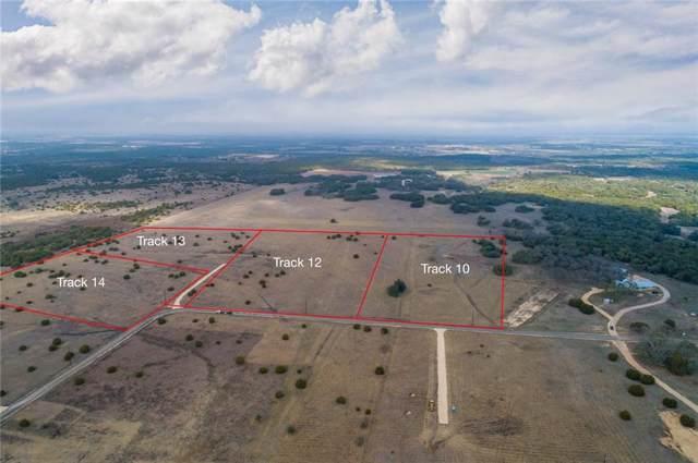 160 Allison Dr, Bertram, TX 78605 (#6553036) :: Zina & Co. Real Estate