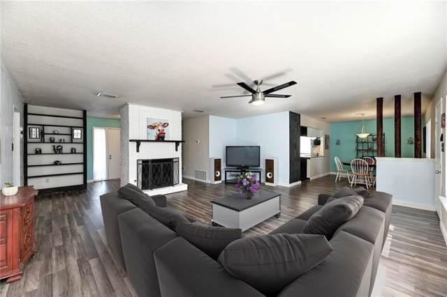 6209 Cannes Cir, Austin, TX 78745 (#6558412) :: Douglas Residential